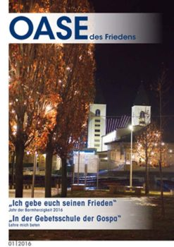 Oase_01_2016_cover2r