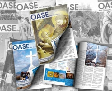 abo-oase-collage