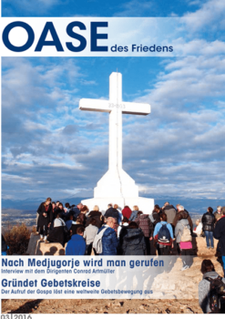Cover-032016
