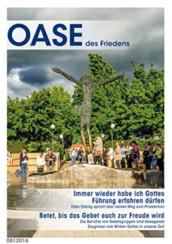Cover_oase_08_2016