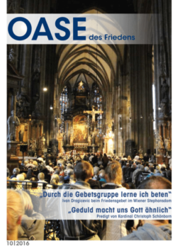 cover-oase-10-2016