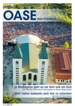 cover_oase_112016