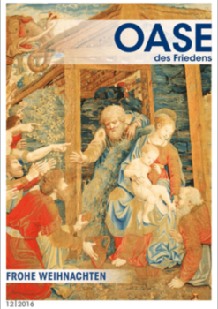 oase_cover_122016