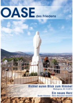 oase_01_2017_cover_600