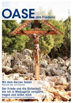 Cover_oase_03_2017_430