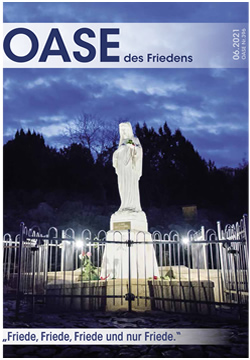 Oase_frontcover_062021