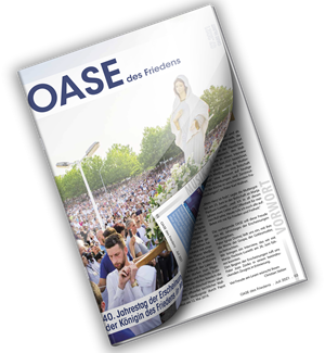 oase-HP-cover-072021