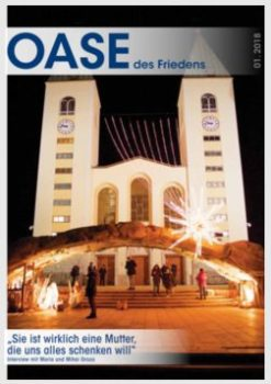 oase_cover_01_2018_360x252