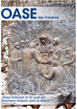 Oase_02_2018_cover_360