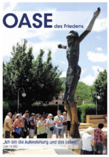 oase-front-cover04-2019-@2x