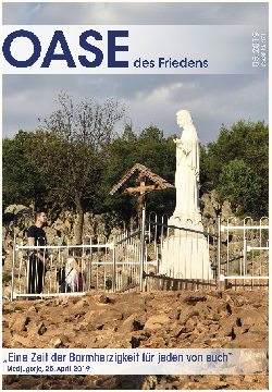 oase-052019-cover-360×250