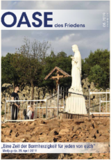 oase-052019-cover-485x700