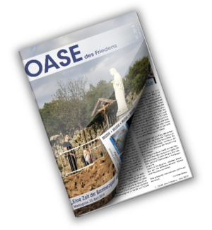 oase-front-cover-mai2019_teaser1