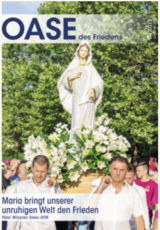 oase-cover-072019