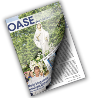 oase-front-cover-juli-2019