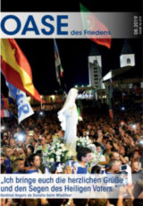 oase-cover-aug-2019