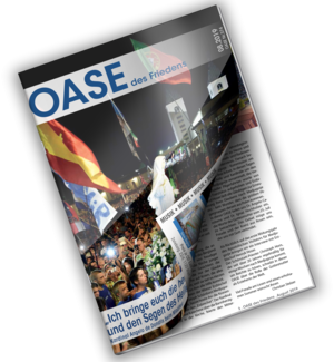 oase-front-cover-aug-2019-1
