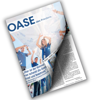Oase-cover-09-2019