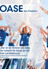 oase-cover-sept-2019