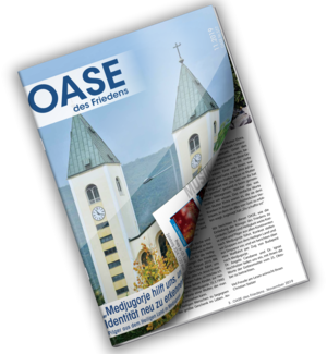 oase-front-cover-11-2019-300x348