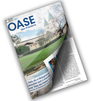 oase-front-home-cover-02-2020