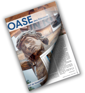 oase-front-home-cover-03-2020