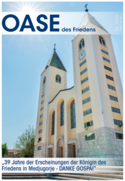 oase-062020-cover