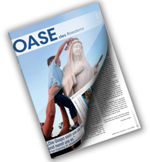 oase-Homepage-cover-072020