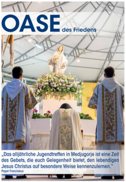 Oase_cover_082020