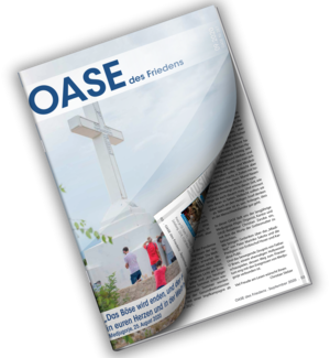 Oase_092020_cover