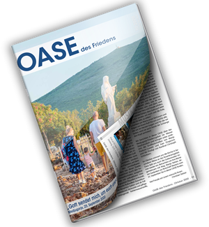 Oase_102020_cover