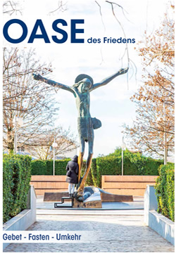 Oase_frontcover_022021