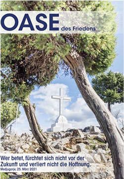 Oase_frontcover_042021