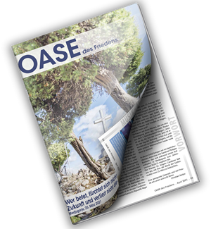 oase-HP-cover-042021