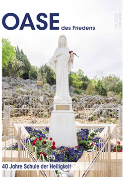 Oase_frontcover_052021
