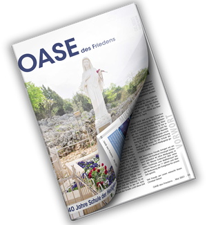 oase-HP-cover-052021