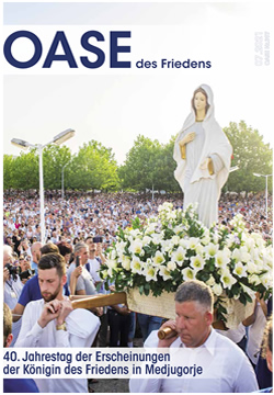 Oase_frontcover_072021