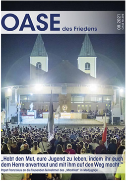 Oase_frontcover_082021