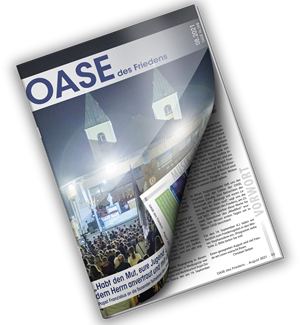 oase-HP-cover-082021