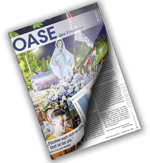 oase-HP-cover-092021
